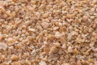 脫皮高蛋白豆粉