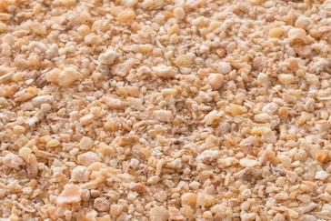 普通蛋白豆粉