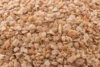 High-Protein Soybean Flake