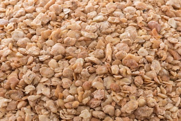 High-Protein Soybean Flake
