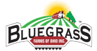 Bluegrass Top Quality Non GMO Soybeans(single variety)